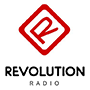 revolutionradio