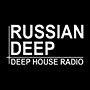 russiandeepradio